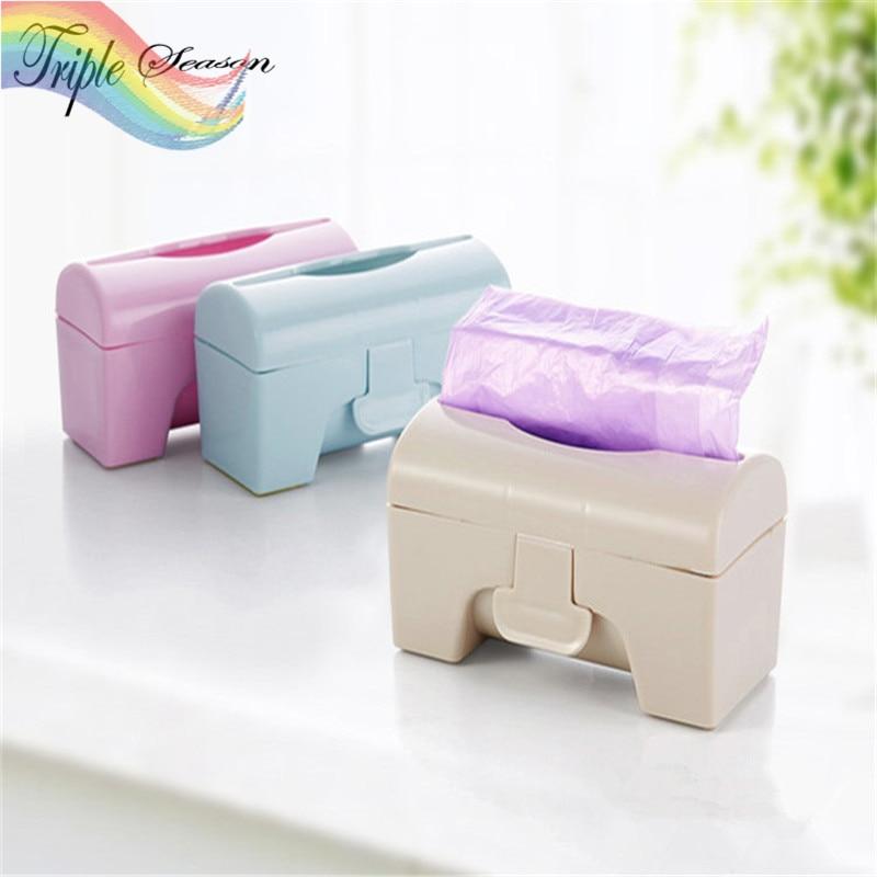 mini badkamers-koop goedkope mini badkamers loten van chinese mini, Badkamer