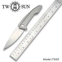 https://ae01.alicdn.com/kf/HTB1KrVhRbvpK1RjSZFqq6AXUVXas/TwoSun-TC4-Titanium-alloy-d2-blade-Flipper-survival.jpg