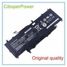 Original 49Wh Li-polymer batterie AA-PLZN4NP für 7 11 ATIV Smart PC Pro XE700T1C
