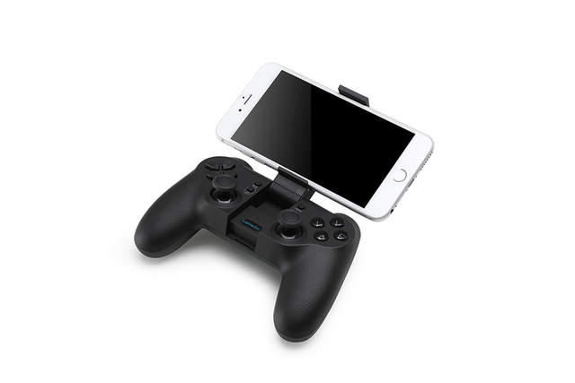 In stock Tello Drone GameSir T1d Remote Controller Joystick Handle For ios7.0 Android 4.0 DJI tello Drone Accessories