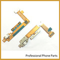 Original Micro Dock Connector Charger Board For Lenovo Yoga Tablet 2 1050 USB Charging Port Flex Cable Repair Parts
