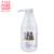 Queratina para el cabello 300 ml formalina tratamiento del cabello queratina Brasileña 5% envío libre enderezadora y tratamiento para el cabello dañado