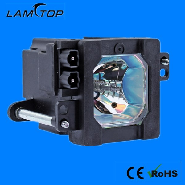 Compatible rear projector lamp/TV lamp TS-CL110UAA for HD-52FA97  HD-52G456 HD-52G566  HD-52G576 HD-52G586  HD-52G587  HD-52G657 free shipping compatible rear projector lamp tv lamp ts cl110uaa for hd 52g786 hd 52g787 hd 52g886 hd 52g887