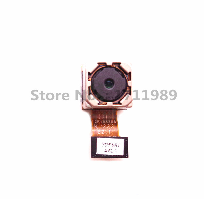 100% original Rear Camera Flex cable Replacement parts For Xiaomi Redmi 1S / hongmi 1S Mobile phone