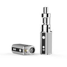 Vivakita portable vaporizer mini mod vape box mod MOVE BASIC 25W huge vapor vape pens