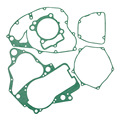 For SUZUKI RMZ250 RMZ 250 2007 2008 2009 Motorbike Engines Crankcase Covers Cylinder Gasket Kit