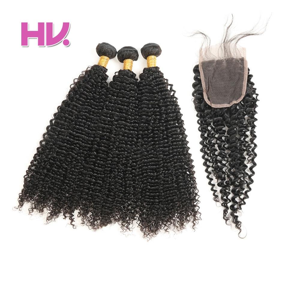 Вила за коса Една опаковка Remy - Човешка коса (за черно) - Снимка 2