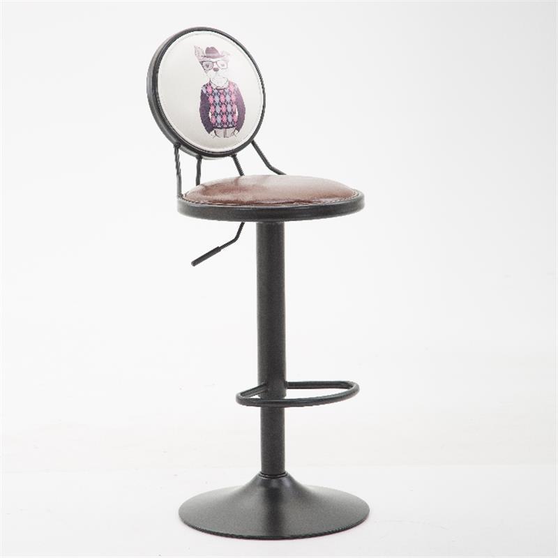 Taburete Hokery Banqueta Sandalyeler Barkrukken Para Barra Kruk Tabouret De Industriel Stool Modern Cadeira Silla Bar Chair Bar Chairs Furniture