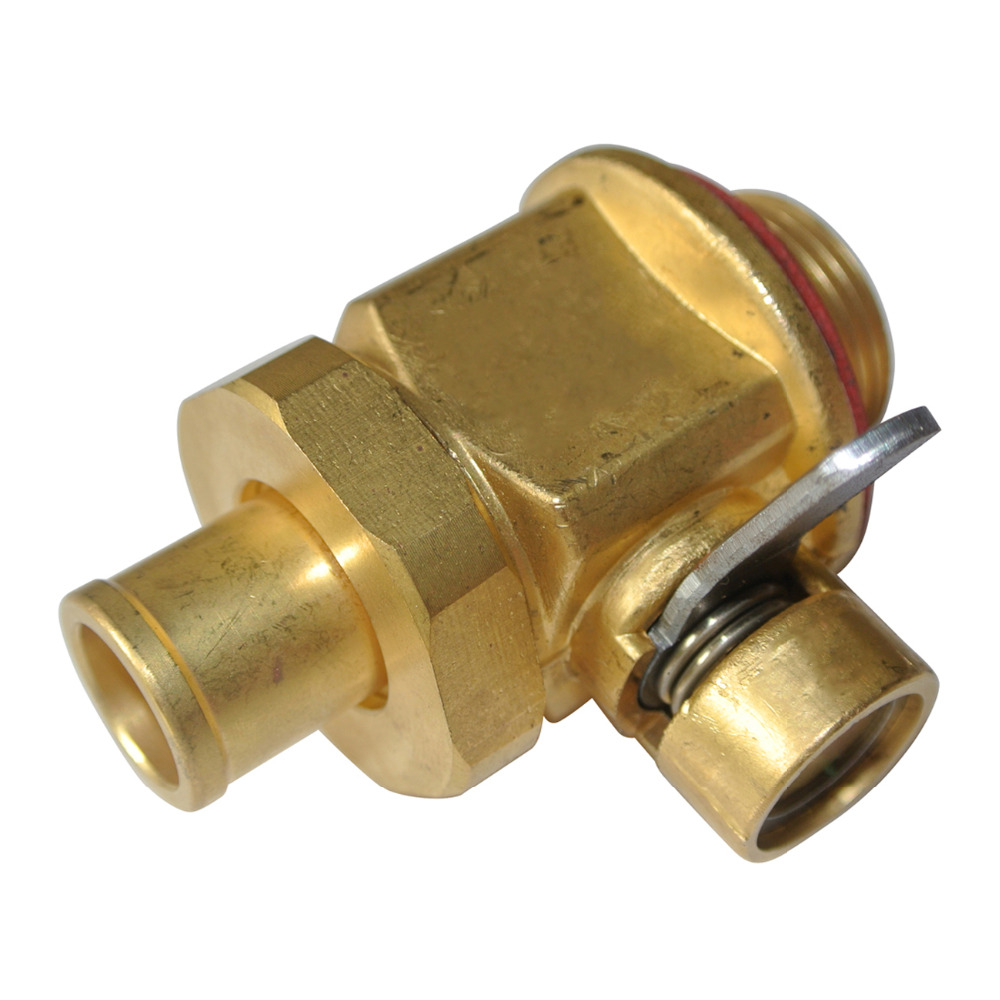 top 8 most popular komatsu adapter list and get free shipping - 34jaa5n1