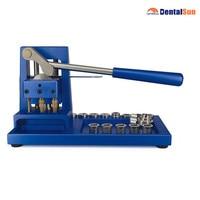Professional Dental Instruments Repair Tools/Dental Maintain Tools
