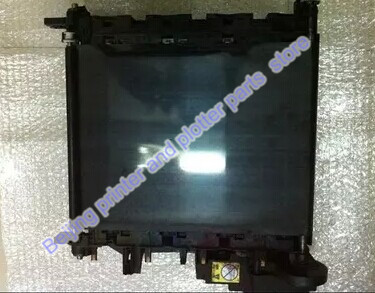 90% new original for hp CP4005 4700 m4730 Transfer Kit Assembly Q7504A printer part   on sale 100% new original laser color jet for hp3550 3700 3500 transfer kit q3658a printer part on sale