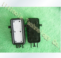 High Quality capping station compatible for F187000/DX4/DX5/DX7 7600 9600 printer parts