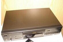 Ersatz für TECHNIK SL PS770D SL PS770D Radio CD Player Laserkopf Optical Pick ups Bloc Optique Ersatzteile