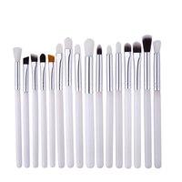 Professional 25 Pcs Makeup Brushes Set Tools Make Up Toiletry Kit Make Up Brush Set Cosmetic
