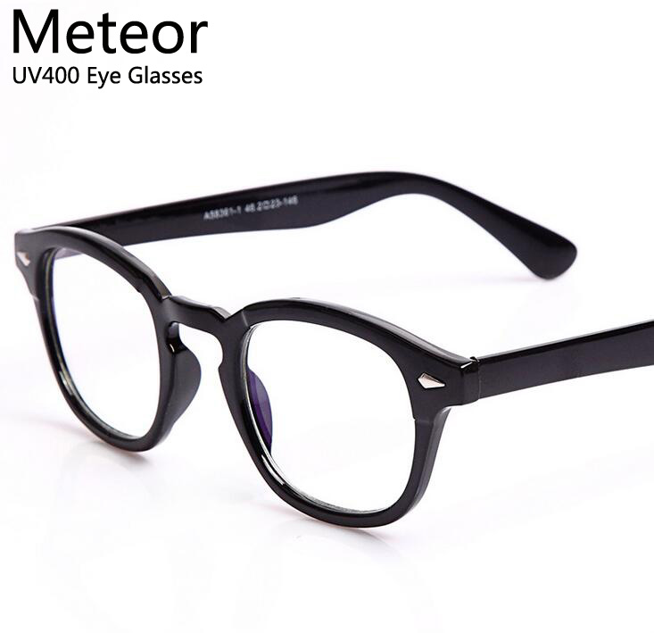 Definition Of Glasses Frame : Radiation protection personality Eyeglasses Frames ...