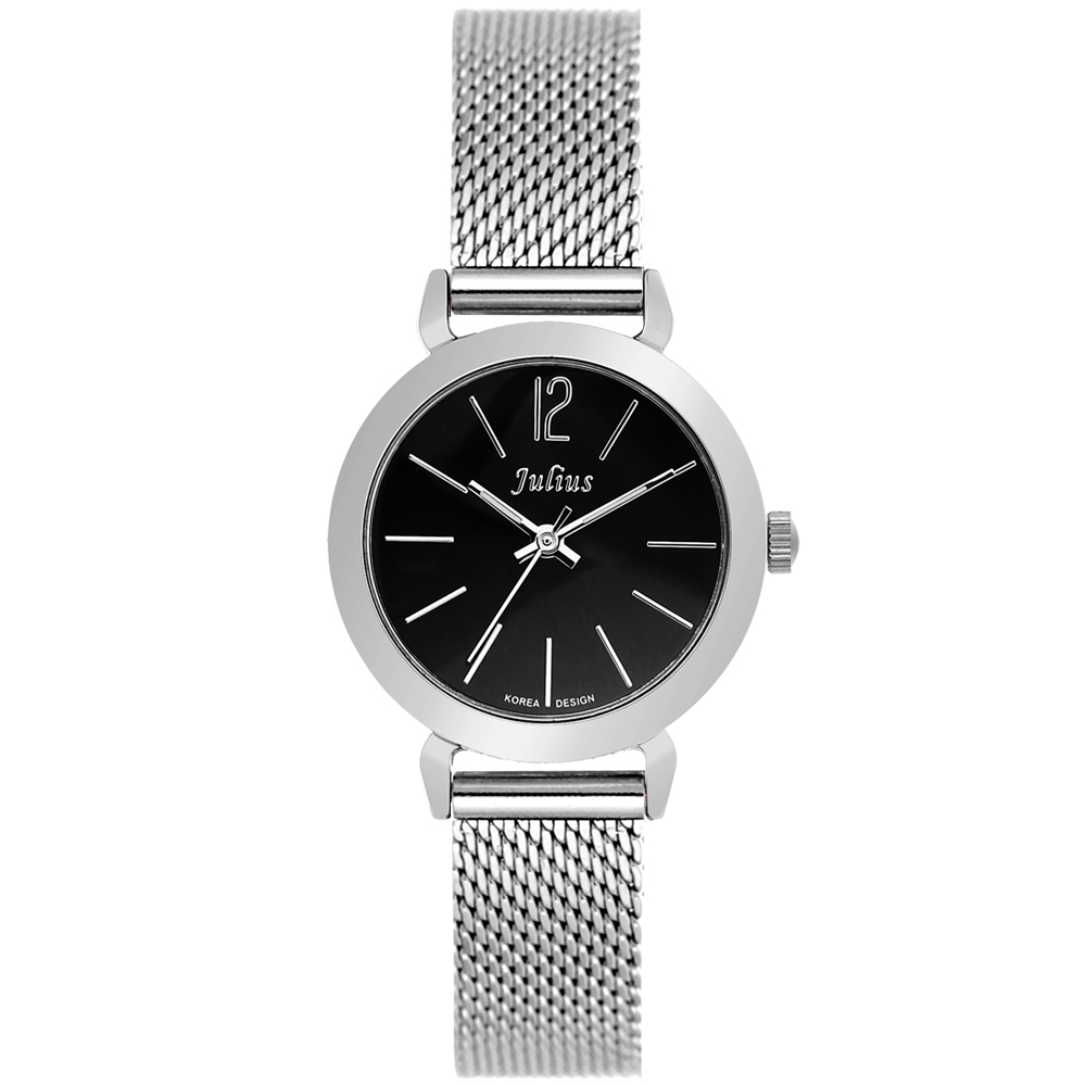 pin armani silver steel watch designer watches cheapest gents