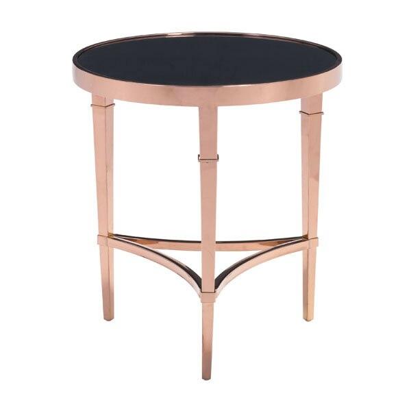 Elite столик
