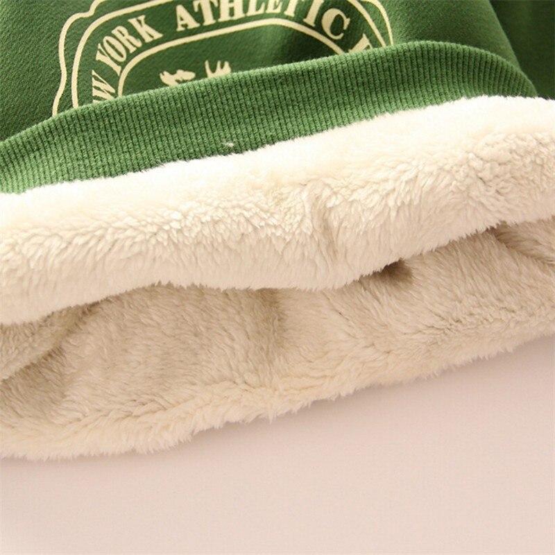 BibiCola-Winter-Children-Cartoon-Sweaters-Kids-Girls-Boys-Long-Sleeve-Casual-Thicken-Warm-Shirt-Sweaters-Baby-Clothes-2