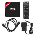 H96 Pro High Quality 3G+16G Amlogic S912 Octa Core ARM Cortex-A53 CPU Wireless Home TV Box Tops For Android 6.0