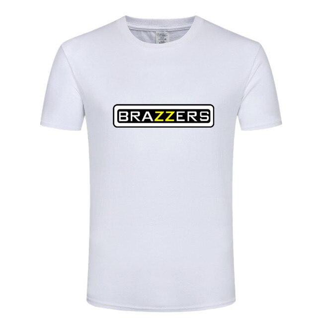 Men's Shortsleeved Tshirts...