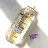 Garnier Skin Naturals Micellar Cleansing Bi Phase Water 400ml 1