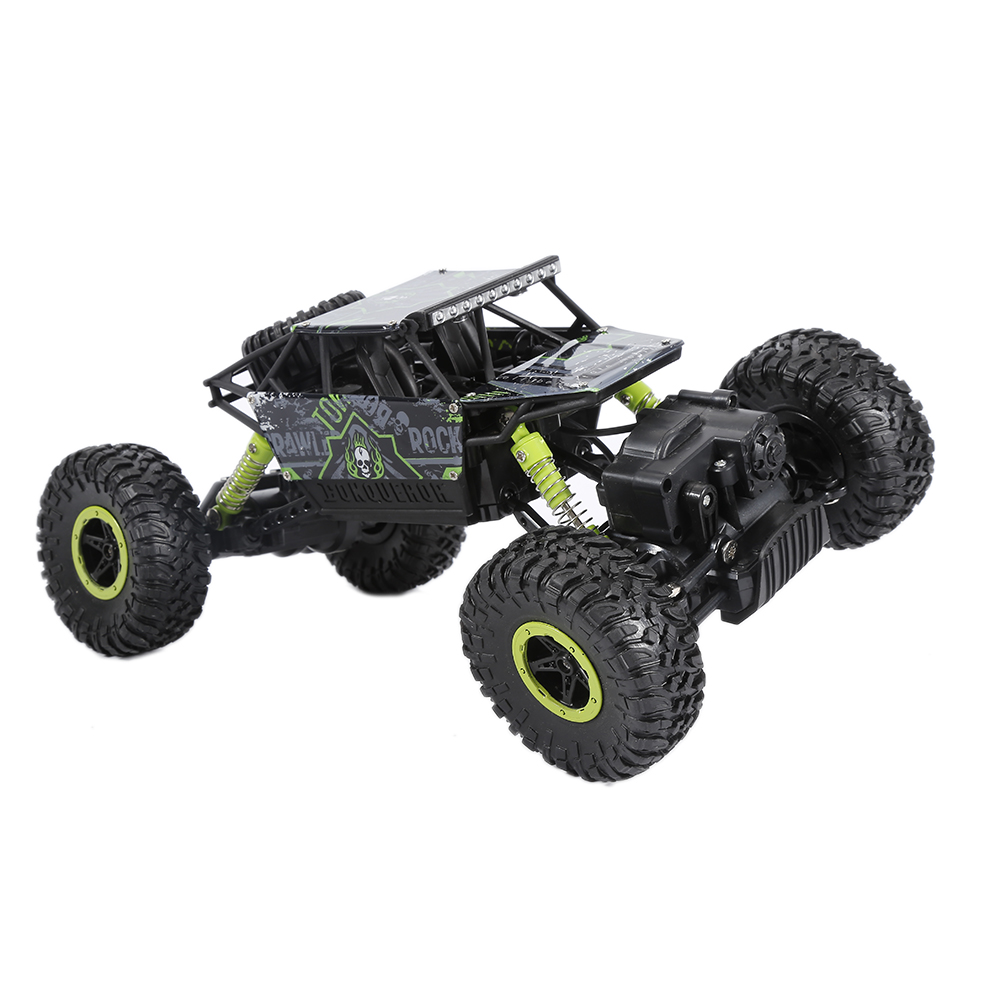 New-RC-Car-4WD-24GHz-Rock-Crawlers-Rally-climbing-Car-4x4-Double-Motors-Bigfoot-Car-Remote-Control-Model-Off-Road-Vehicle-Toy-3