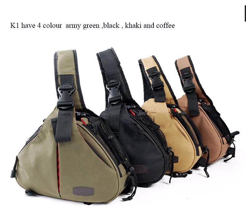 camera bag (5)