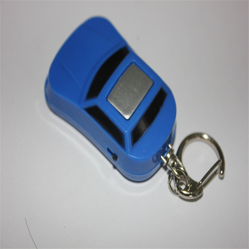 free dhl whistle key finder cat key chains light font b led b font font b