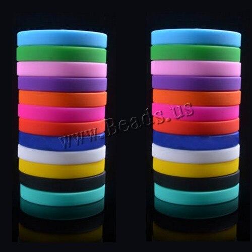 silicone-de-borracha-flexivel-pulseira-pulseira-de-moda-pulseira-pulseira-para-mulheres-homens