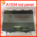 "original New 12"" LCD screen 2304X1440 LSN120DL01-A01 for Apple Macbook Retina 12 inches A1534 LCD Screen Glass MF855 MF865"