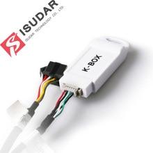 Isudar Car Zlink For ISUDAR DVD Player
