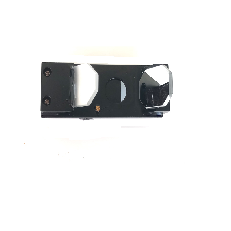 New magnification C-mount lens 3D parts accessory for industrial microscope smartphone repair