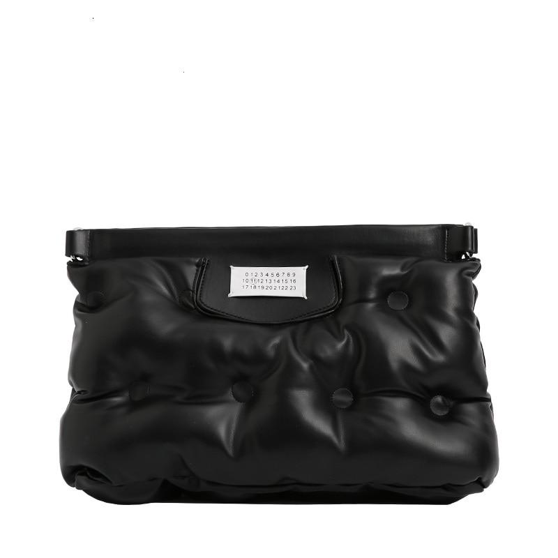 Caker бренд 2019 для женщин большой хлопок подпушка сумка с принтом перьев модный алмазный узор Crossbody сумки на плечо дропшиппинг