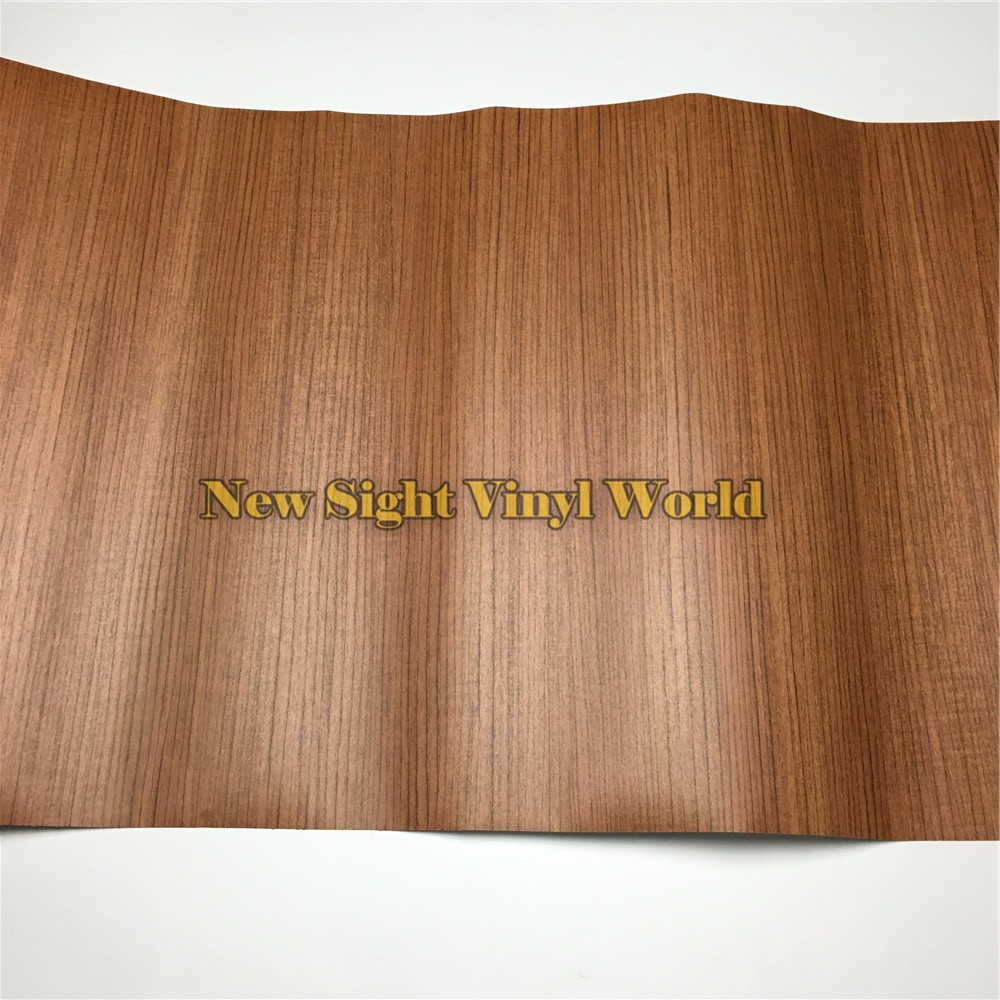 Teak-Wood-Vinyl-Wrap-Film (3)