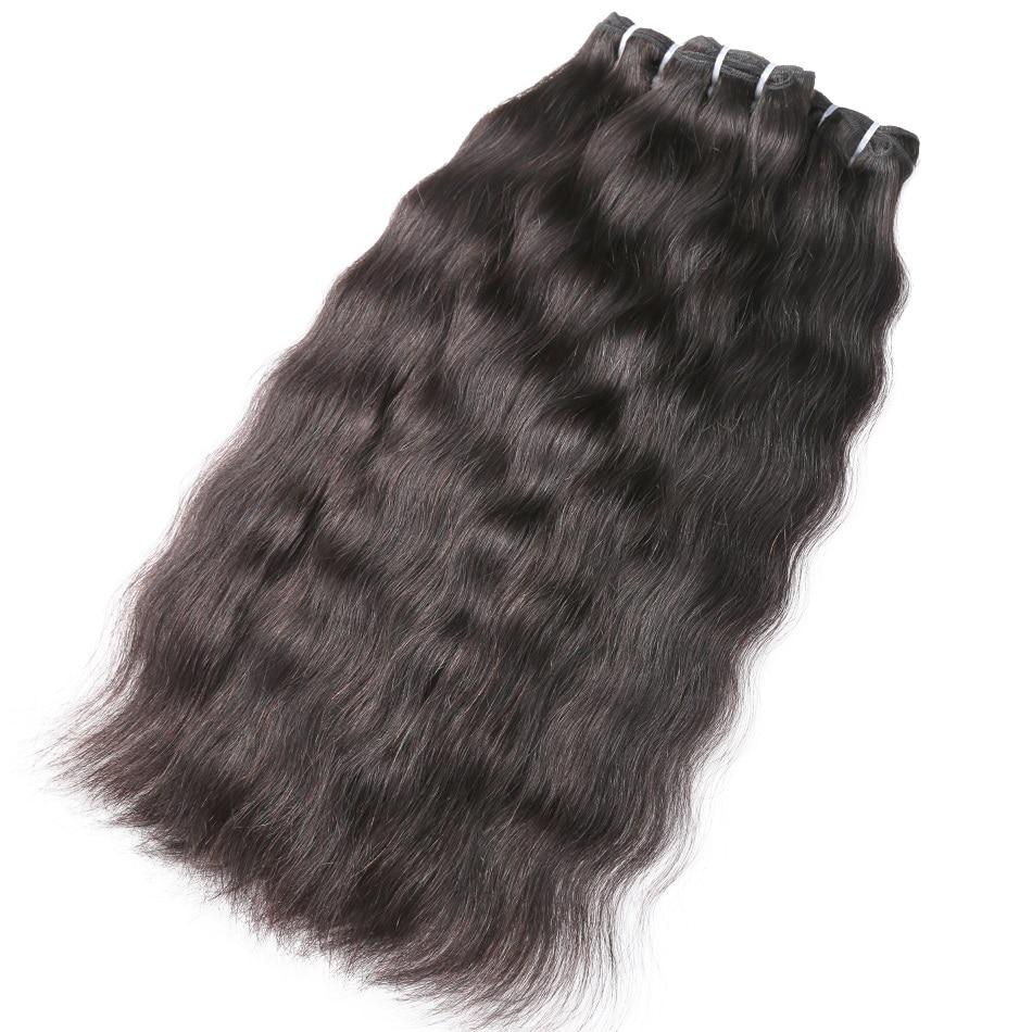 Luvin-3-4-Bundles-Brazilian-Virgin-Hair-Weaves-Natural-Straight-100-Human-Hair-Weave-Bundles-Unprocessed (1)
