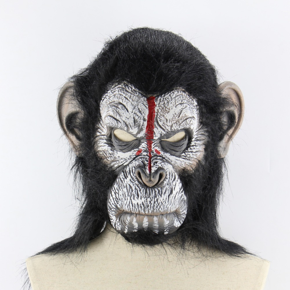 Buy ape mask and get free shipping on AliExpress.com b6c6430122c2