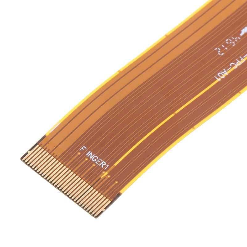 สายเคเบิลอะแดปเตอร์ฮาร์ดดิสก์สำหรับ Dell Latitude V13 LT13TL-6035B0061001-FPC-A01