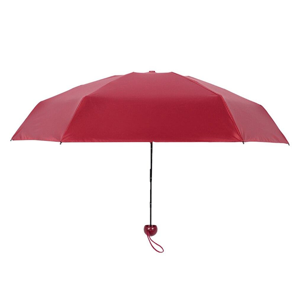 Berühmt Malvorlagen Regenschirm Regen Bilder - Druckbare Malvorlagen ...