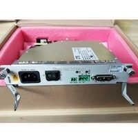 Original New ZTE PRAM AC Power 220V power Board Moudle Use for ZTE ZXA10 C320 OLT Optical Line Terminal