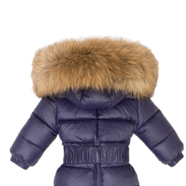 Luxury raccoon fur authentic winter warm scarf warm shawl 100% leather wool scarf fur collar women's winter coat fur scarf L17