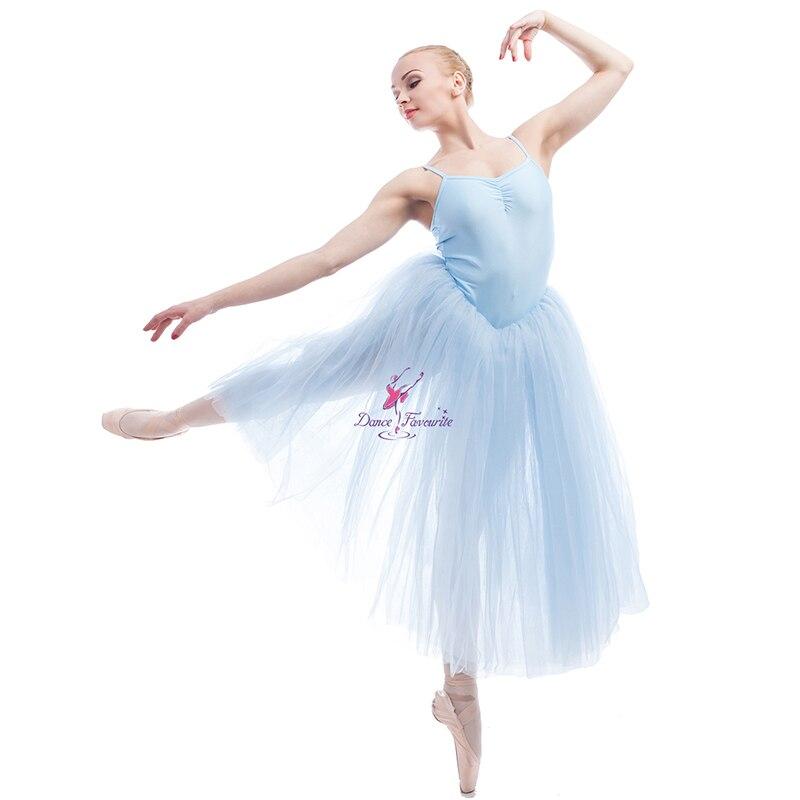 classical-snow-scene-font-b-ballet-b-font-tutu-dress-girls-nutcracker-costume-long-romantic-white-font-b-ballet-b-font-dance-tutu-leotard-dress-b-6472