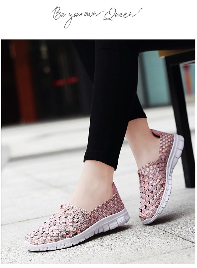 women sneakers (27)