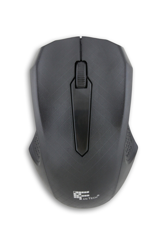 Original Computer Wired Mouse USB Mouse For Pro Office in Mice from Computer Office