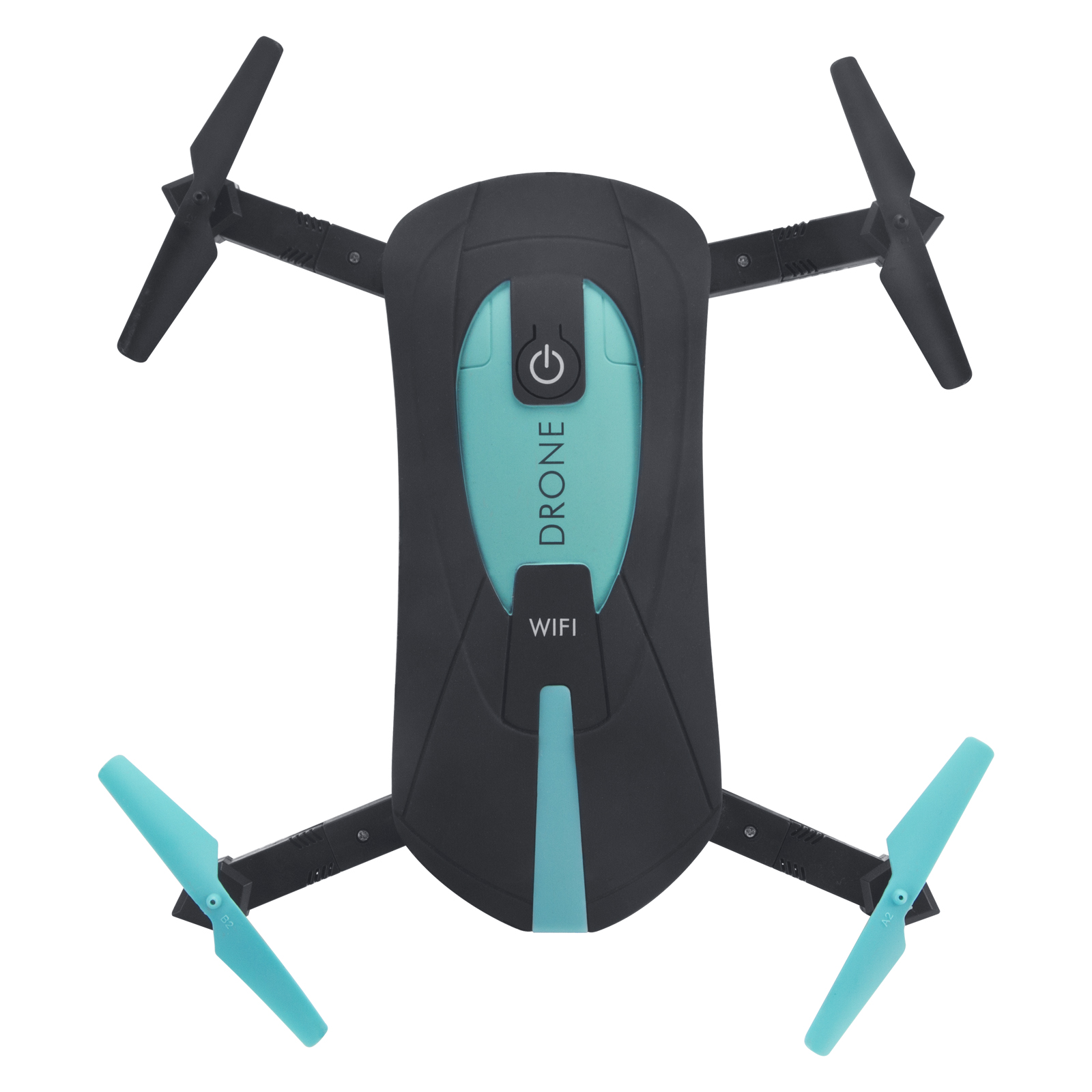 Drone 30W discount Foldable 13