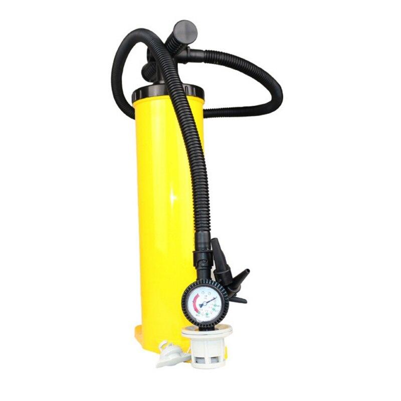 2 Pcs Sicherheit Ventil R410a R22 Klimaanlage Schnell Koppler Stecker Adapter Ventil Sanitär