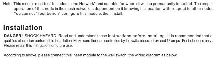 мощность з USB кабель; мощность з USB кабель; регулятор мощности;