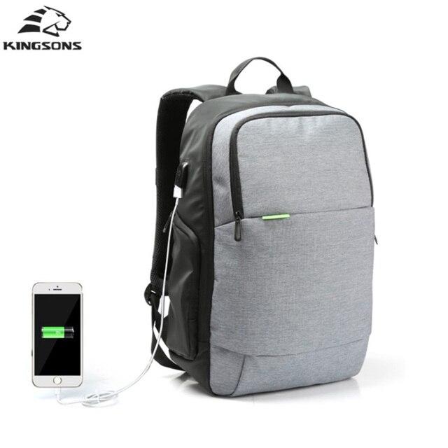 Рюкзак сумка для школы купить велорюкзак на багажник 70