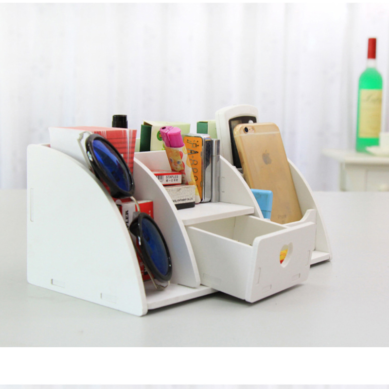 Loghot Acrylic Live Mobile Phone Holder Cell Phone Storage Rack Stand Horizontal Mobile Phone Holder 6 Mobile Phones 2 Layers