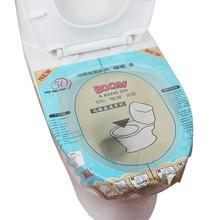 Bathroom Strong Pressure Toilet Dredge Tool Flushing Paper Air Principle