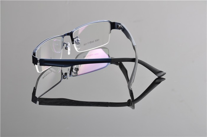 blue optical frame (4)